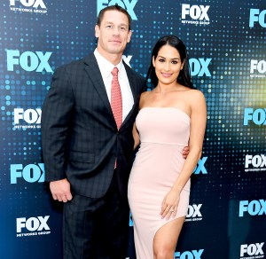 John-Cena-and-Nikki-Bella split