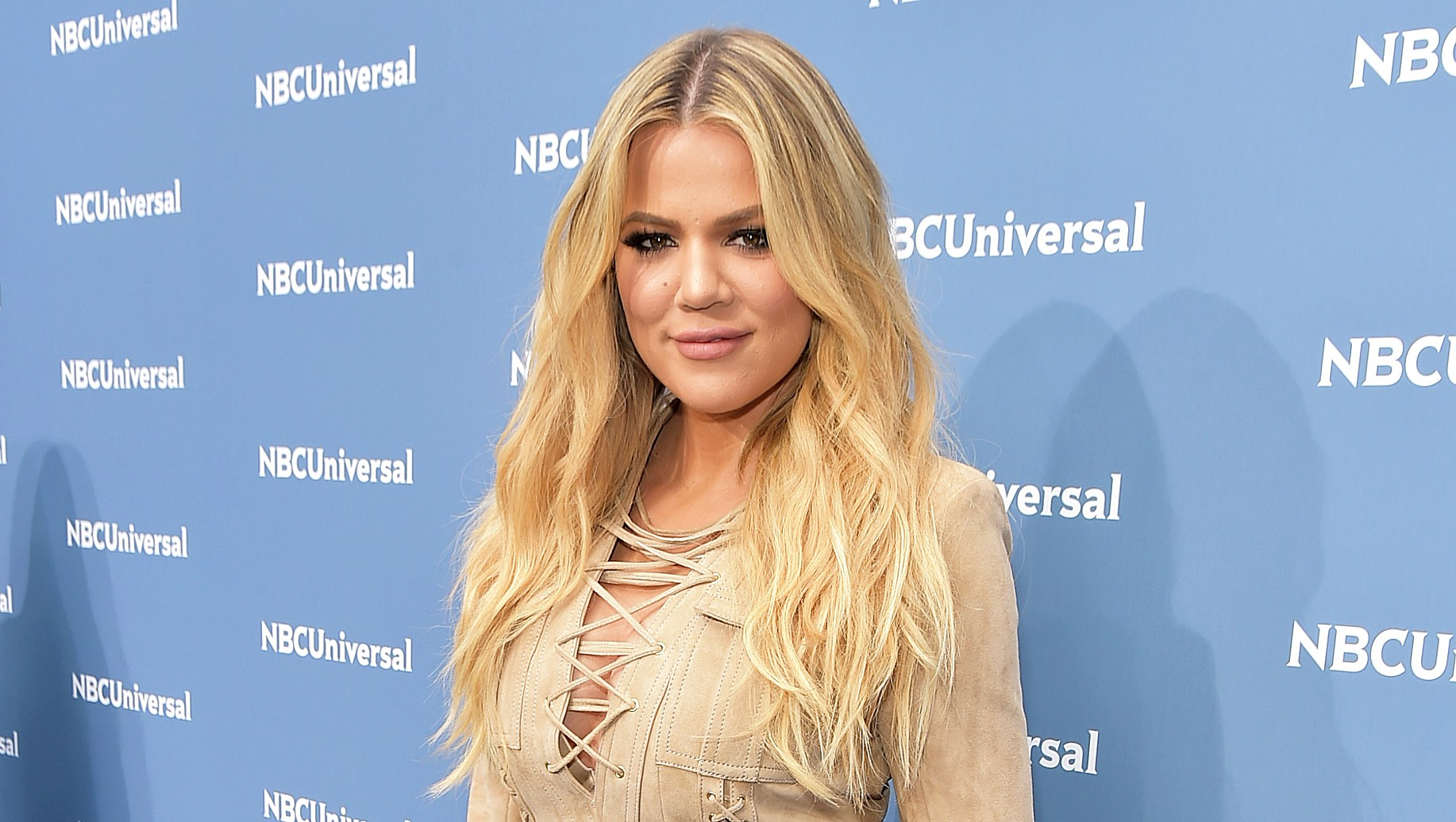 Khloe Kardashian Trying Not to Let Humiliation Overshadow Birth of Daughter