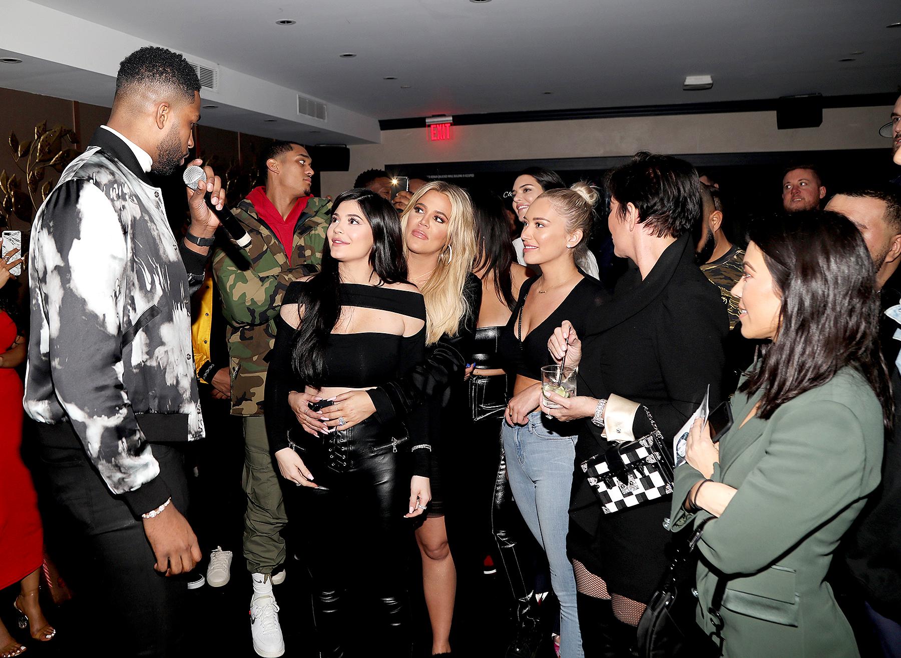 Think, khloe kardashian sex videos with girls