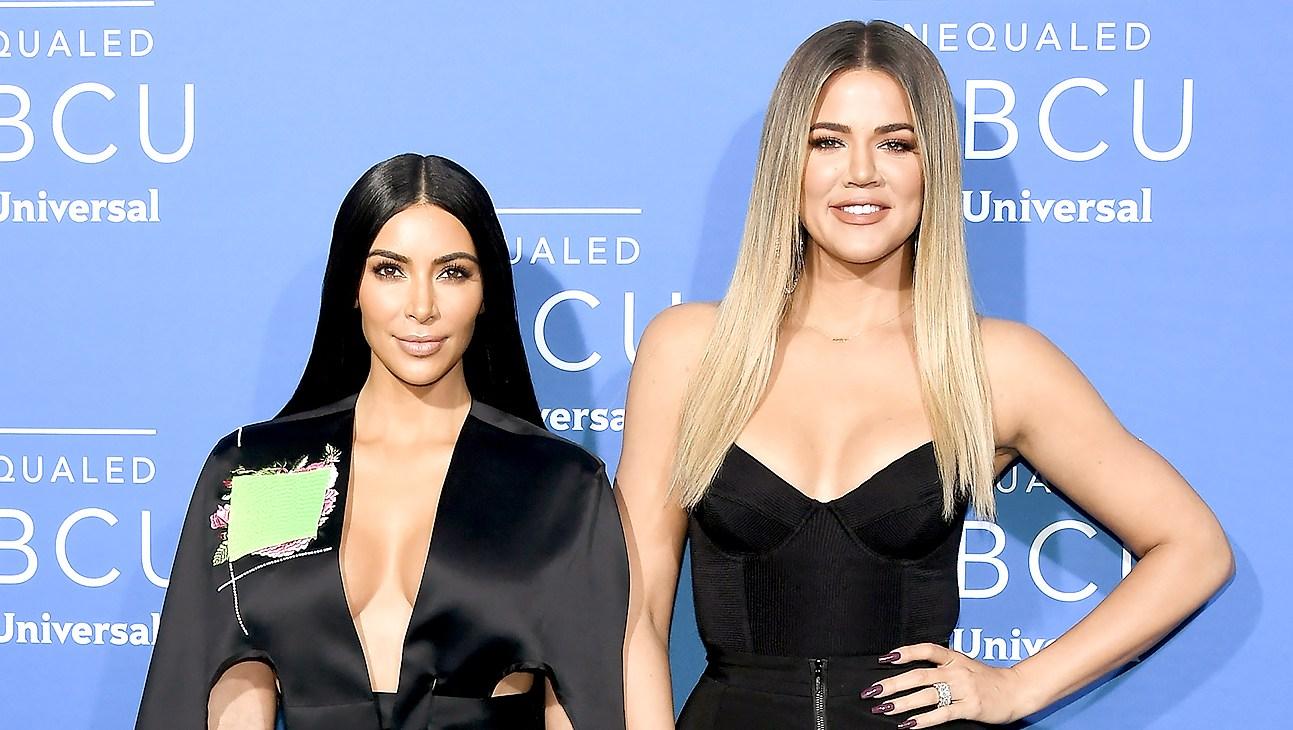Kim-Kardashian-West-and-Khloe-Kardashian