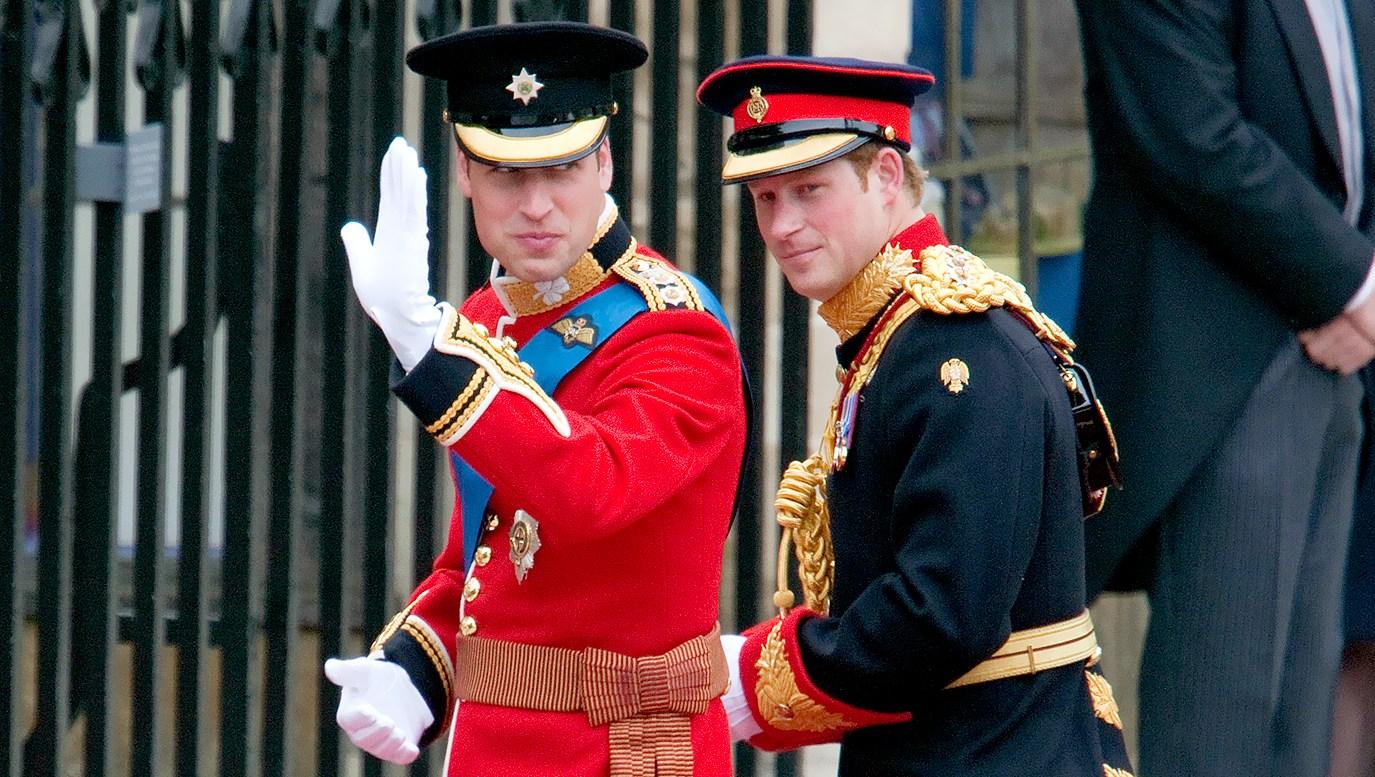 Prince-Harry-Prince-William-best-man
