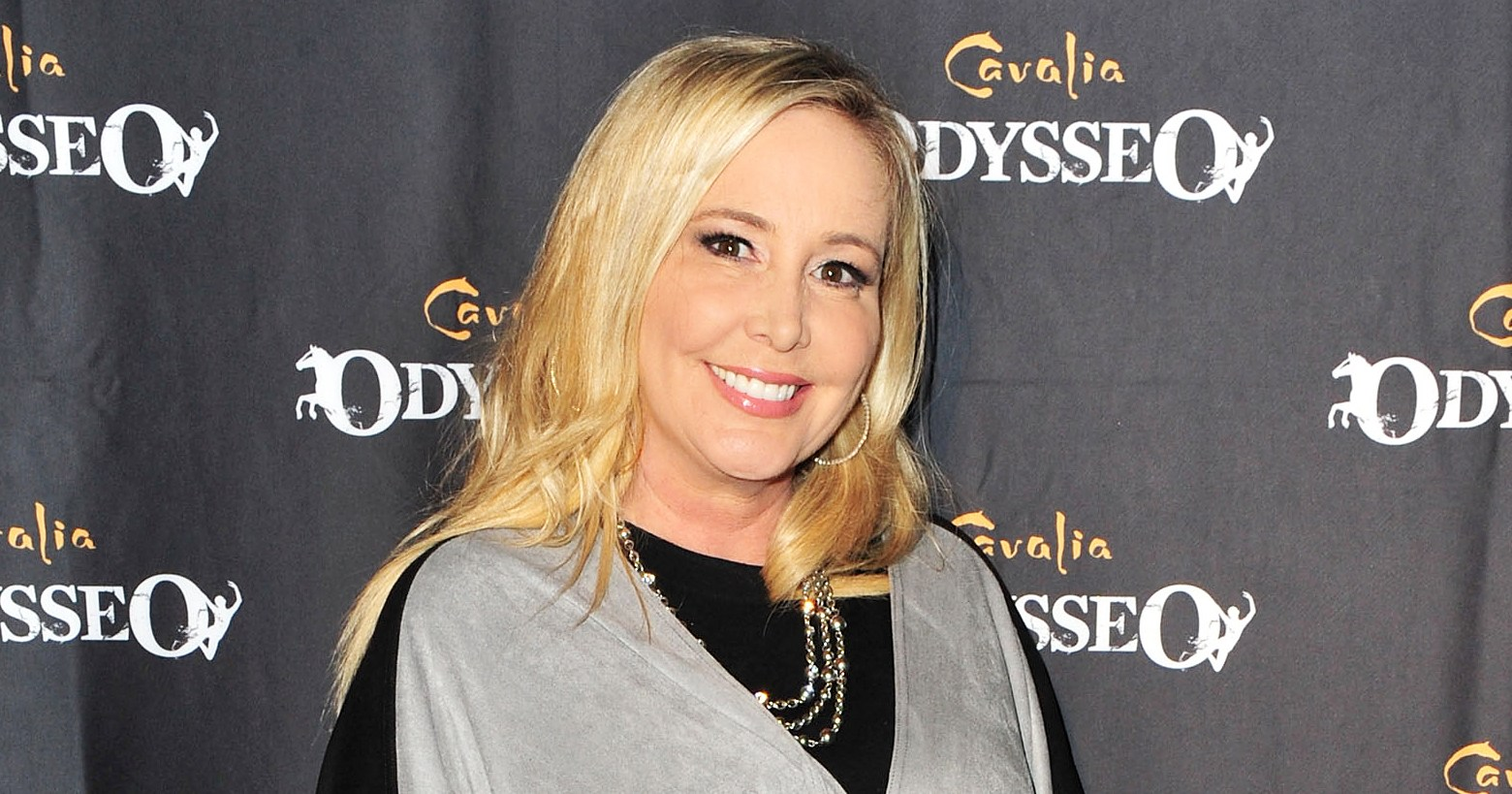 'RHOC' Star Shannon Beador Opens Up About Weight Loss: 'I'm Getting There'