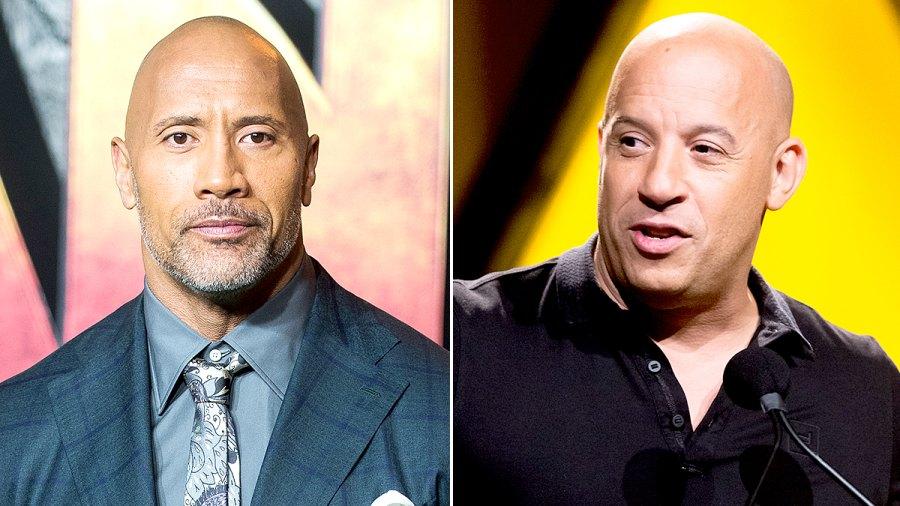The-Rock-Talks-Vin-Diesel-Feud