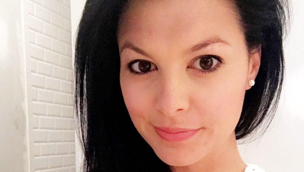 Tori Hall Livid Britni Thornton Arrested DUI
