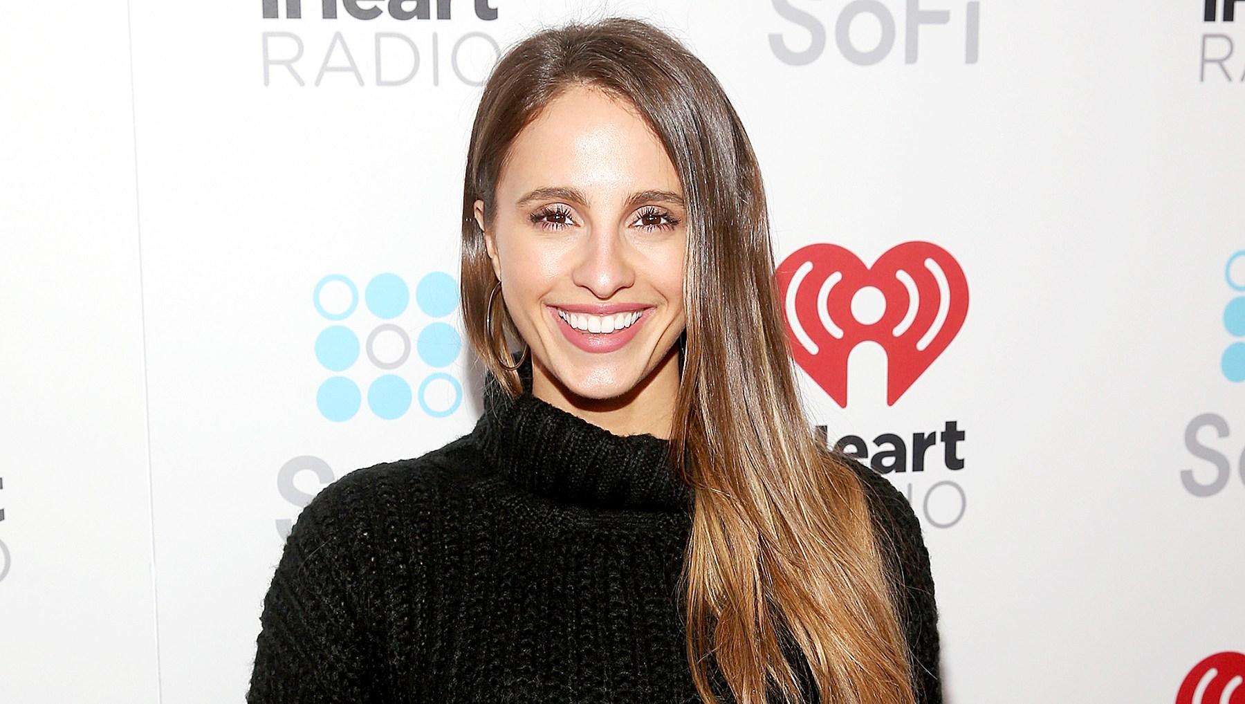 Vanessa-Grimaldi-new-boyfriend