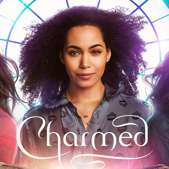 charmed-reboot-poster