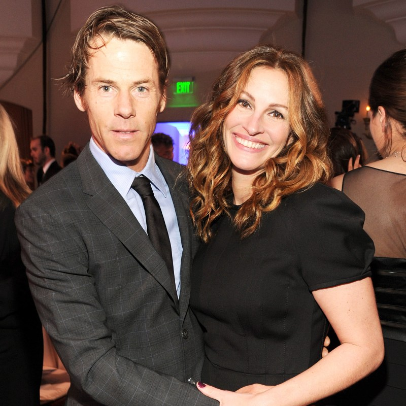 Image result for julia roberts and danny moder