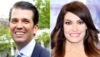 Donald-Trump-Jr.-Dating-Fox-News-Host-Kimberly-Guilfoyle