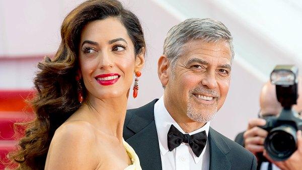George-Clooney-Amal-Clooney