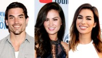 Jared-Haibon's-Ex-Caila-Quinn-Supports-Ashley-I