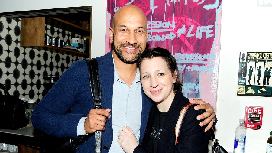 Keegan-Michael-Key-elisa