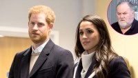Meghan-Markle-Prince-Harry-Thomas-statement