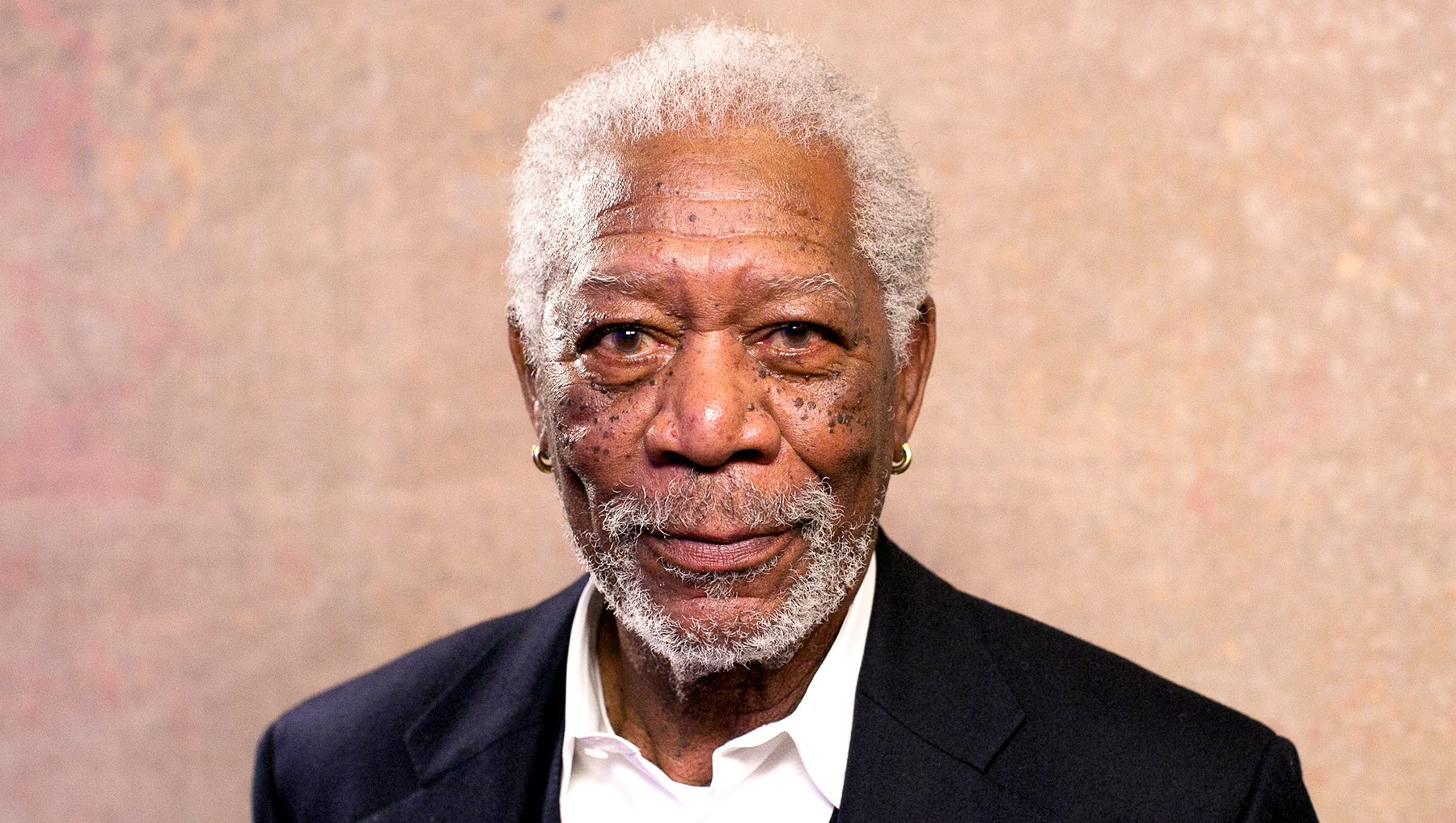 morgan-freeman-accusations