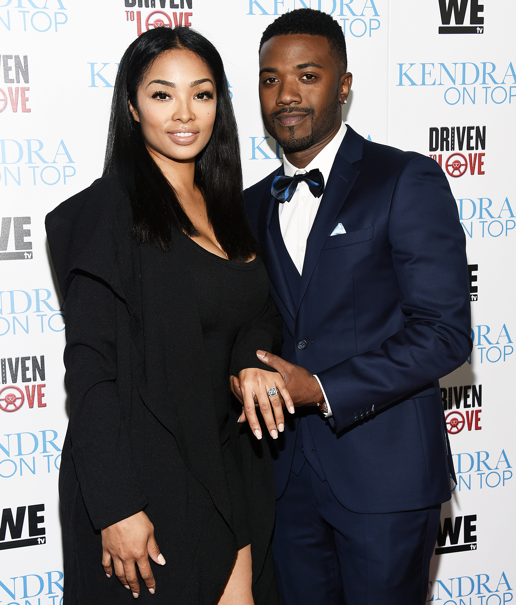 Ray j sexy can i free download