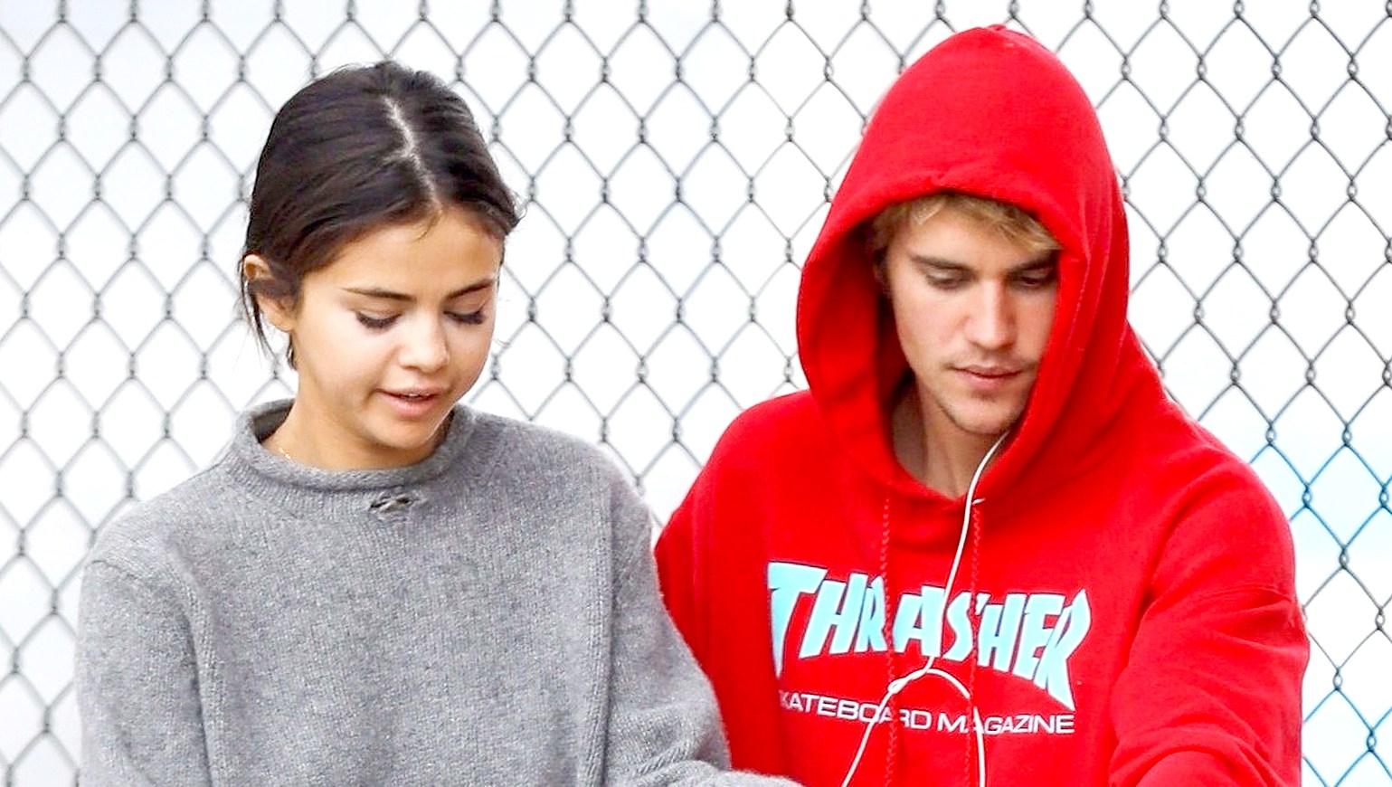 Selena-Gomez-Justin-Bieber
