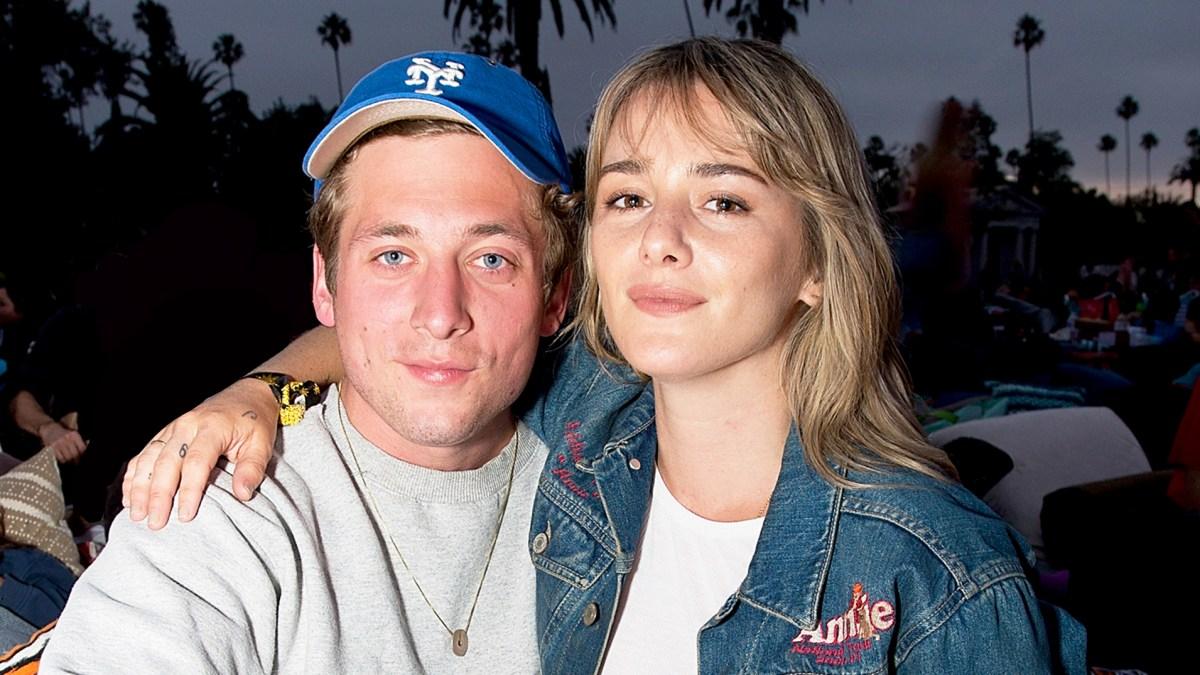 dating addison på hollywood u