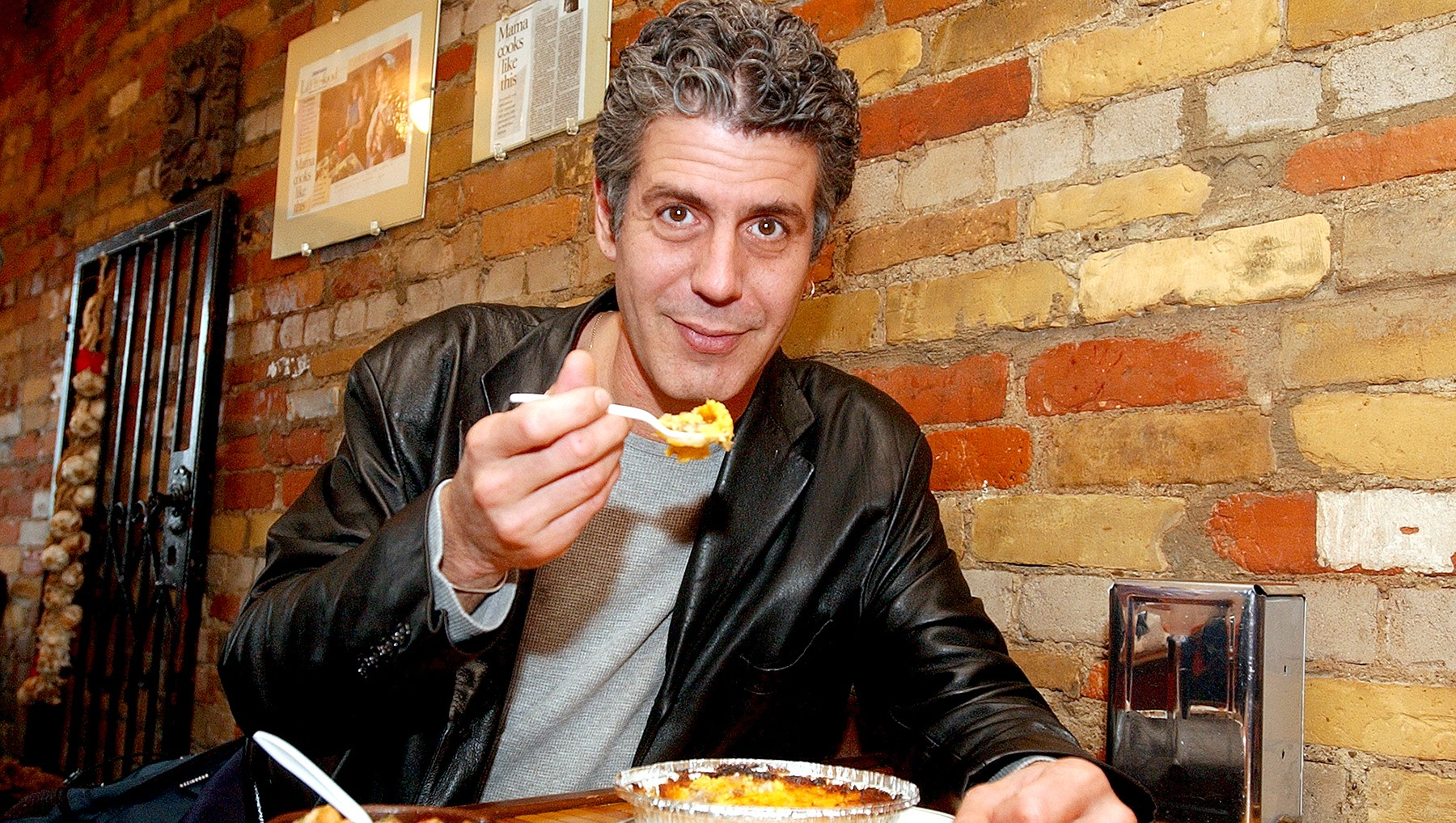 Anthony-Bourdain-food-quotes