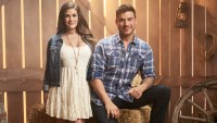 Brittany Cartwright and Jax Taylor