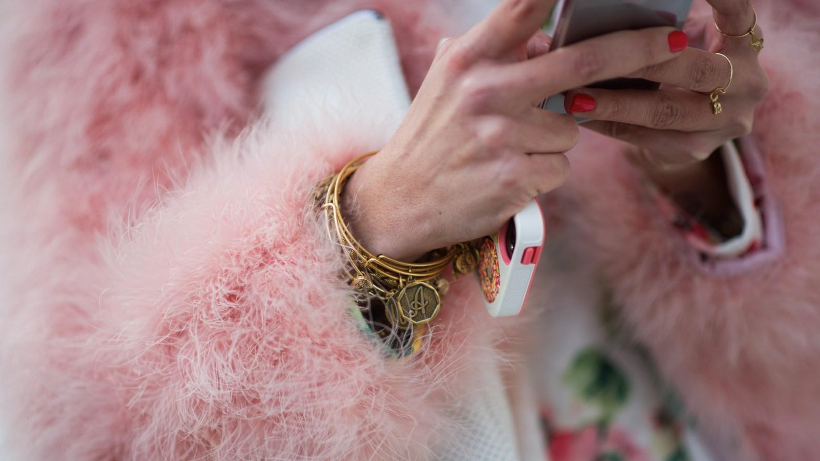 Alex and Ani Clearance Sale: Bracelets, Charms