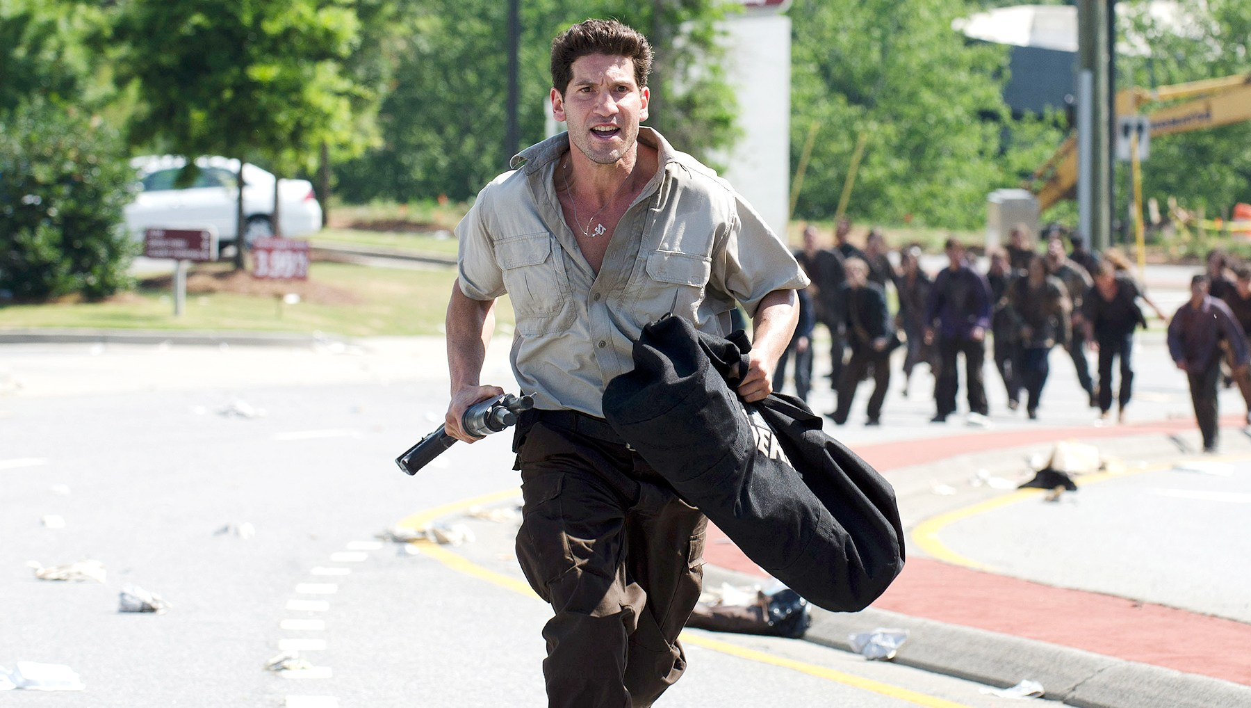 Jon-Bernthal-the-walking-dead