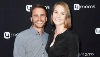 Michael Stagliano Emily Tuchscherer Welcome Second Child