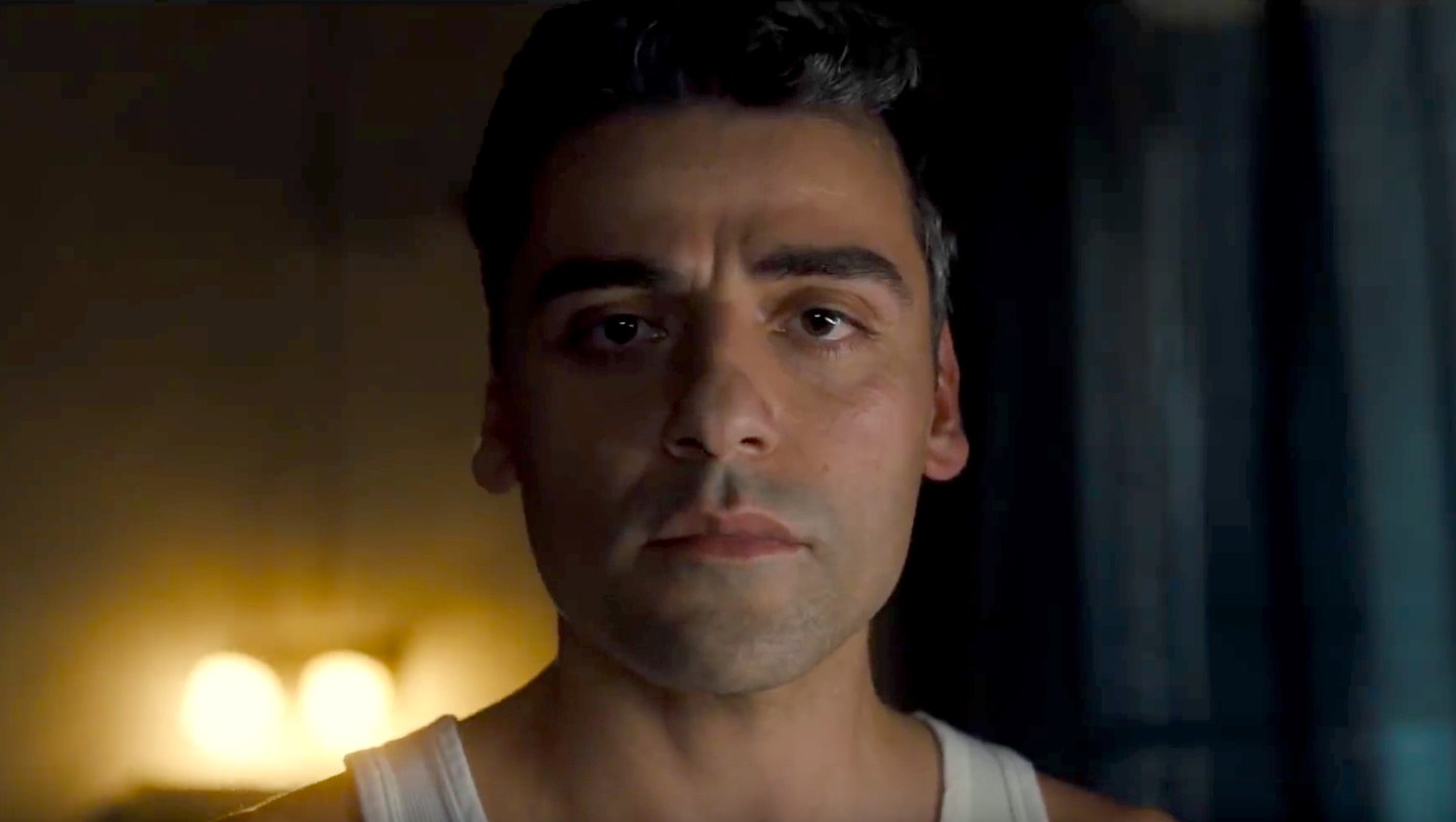 Oscar-Isaac-Stars-in-'Operation-Finale'