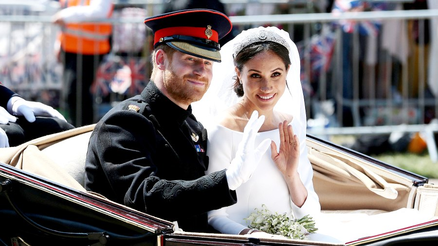 Prince-Harry-and-Duchess-Meghan