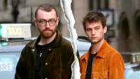 Sam-Smith-Brandon-Flynn-split