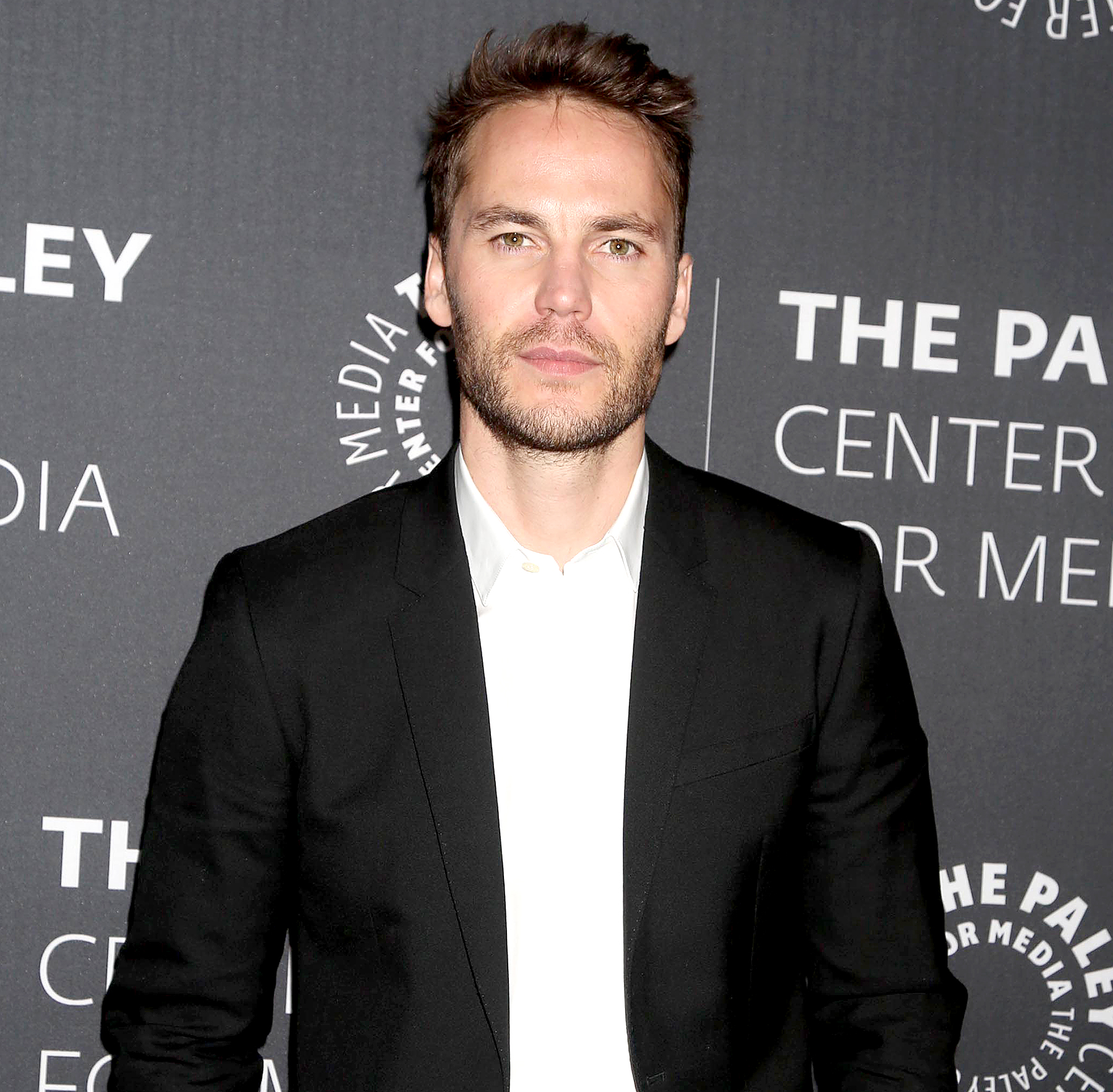 pictures Taylor Kitsch