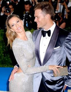 First Inside Tom Brady Gisele Nyc Life Tom Brady S Wife Tom