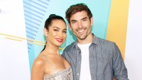 Ashley Iaconetti Jared Haibon Moving In Babies