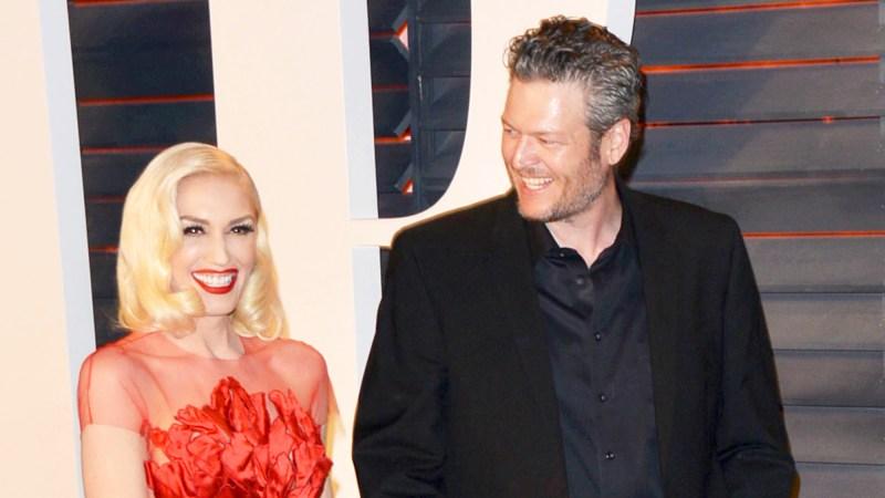 Blake shelton reveals he hit rock bottom after miranda lambert divorce m4hsunfo