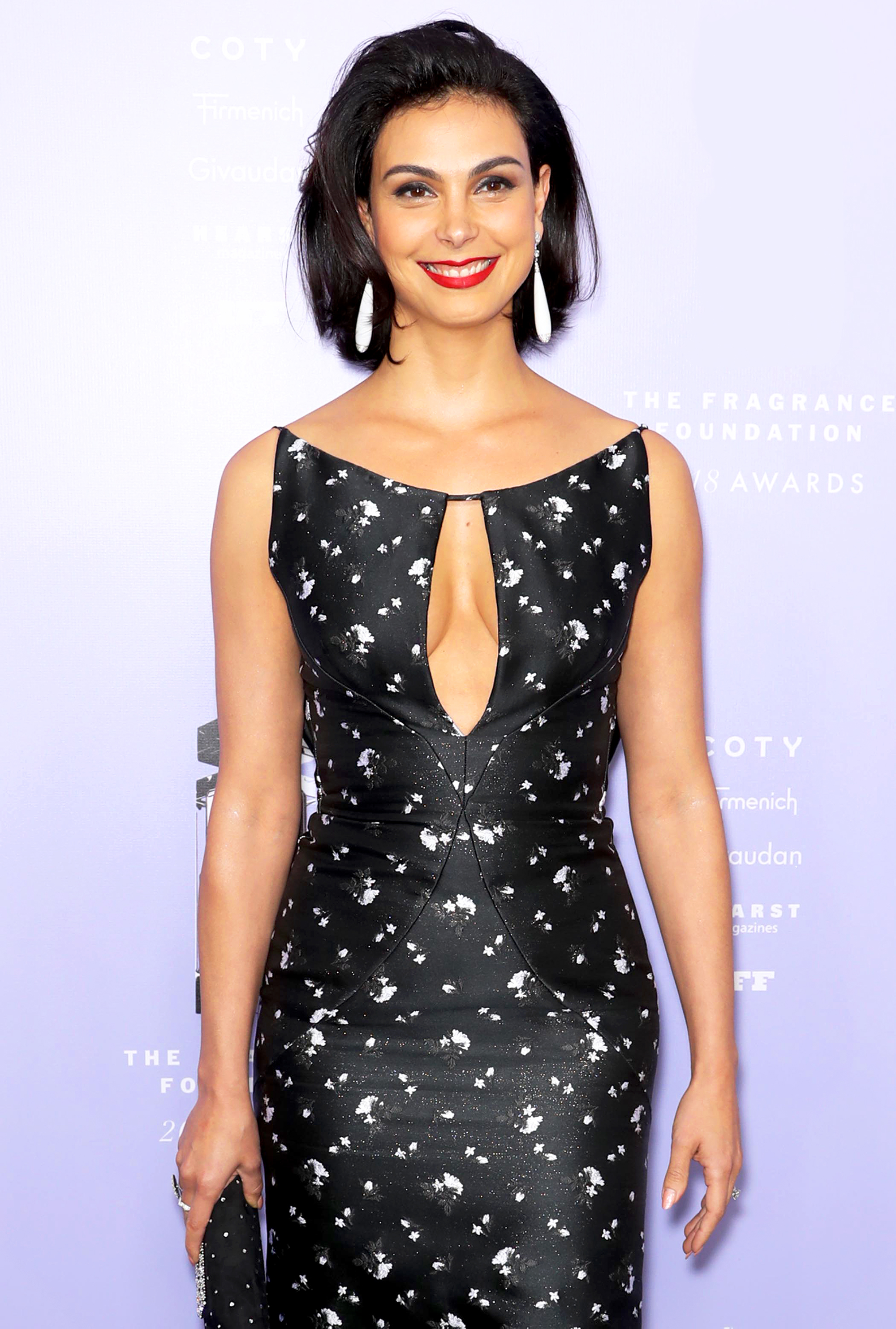 Pics Morena Baccarin nudes (17 photos), Ass, Leaked, Instagram, panties 2015
