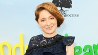 Emma Kenney attends the Children Mending Hearts' 10th Annual Empathy Rocks Fundraiser at Private Residence on June 10, 2018 in Bel Air, California.