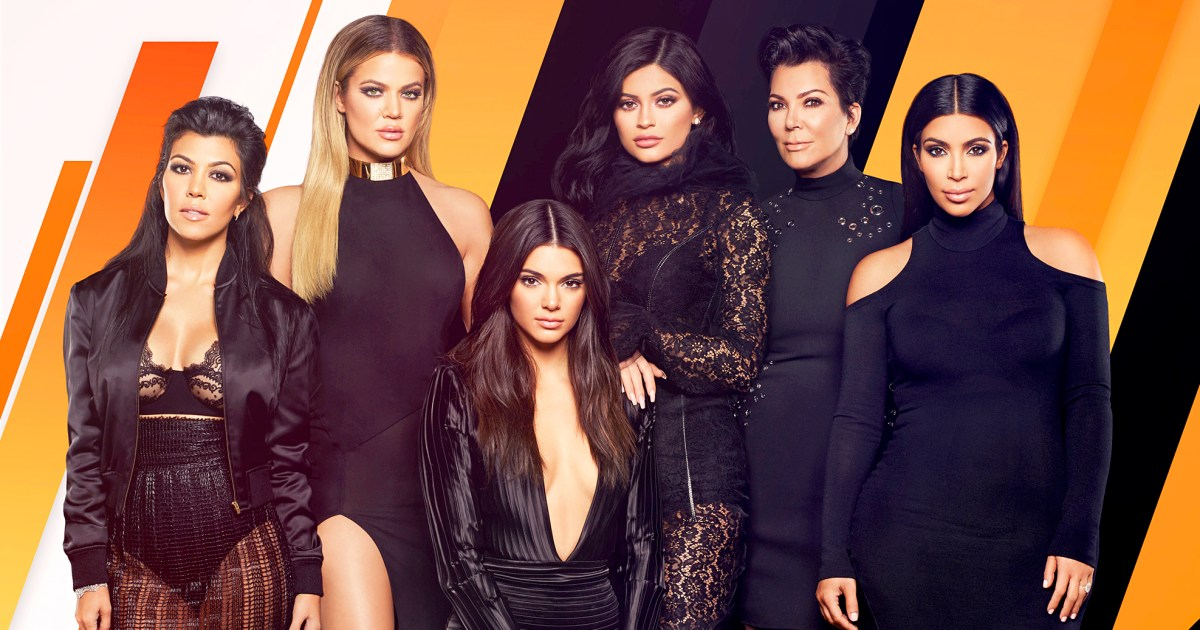 how to watch keeping up with the kardashians on ipad