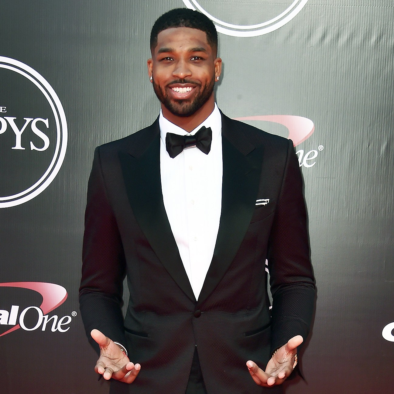 Tristan Thompson Keeping Up With The Kardashians Cheating Scandal