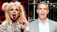 Britney-Spears-Appears-to-Forget-Andy-Cohen's-Name