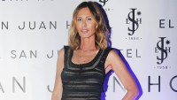 Carole Radziwill, Values, Real Housewives of New York, Instagram