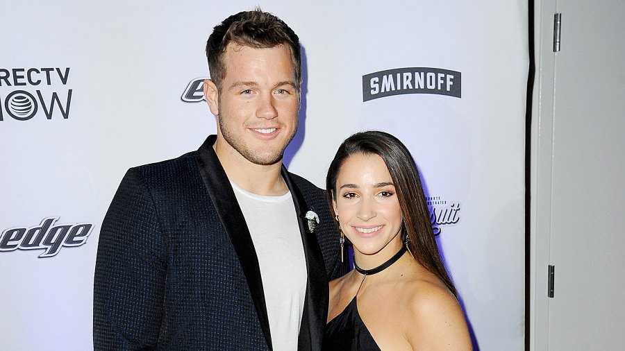 Colton-Underwood-Alexandra-Raisman