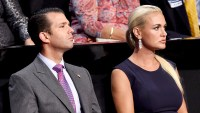 Donald-Trump-Jr.-and-Vanessa-Trump-divorce