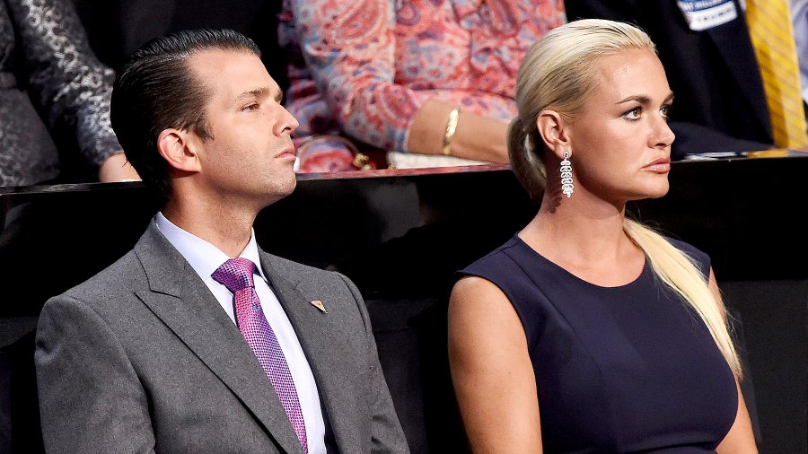 Donald-Trump-Jr.-and-Vanessa-Trump-divorce