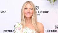 Gwyneth-Paltrow-third-child