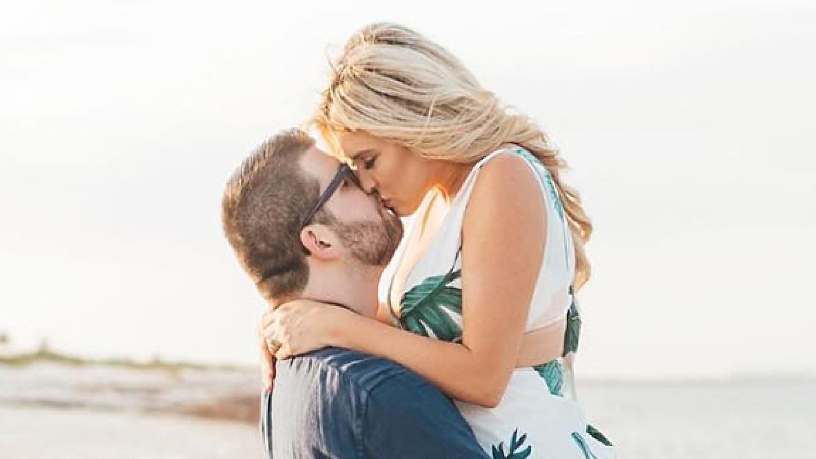 Kalju kaverit online dating