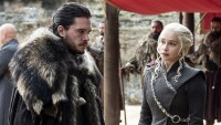 Game of Thrones Final Season Return Date