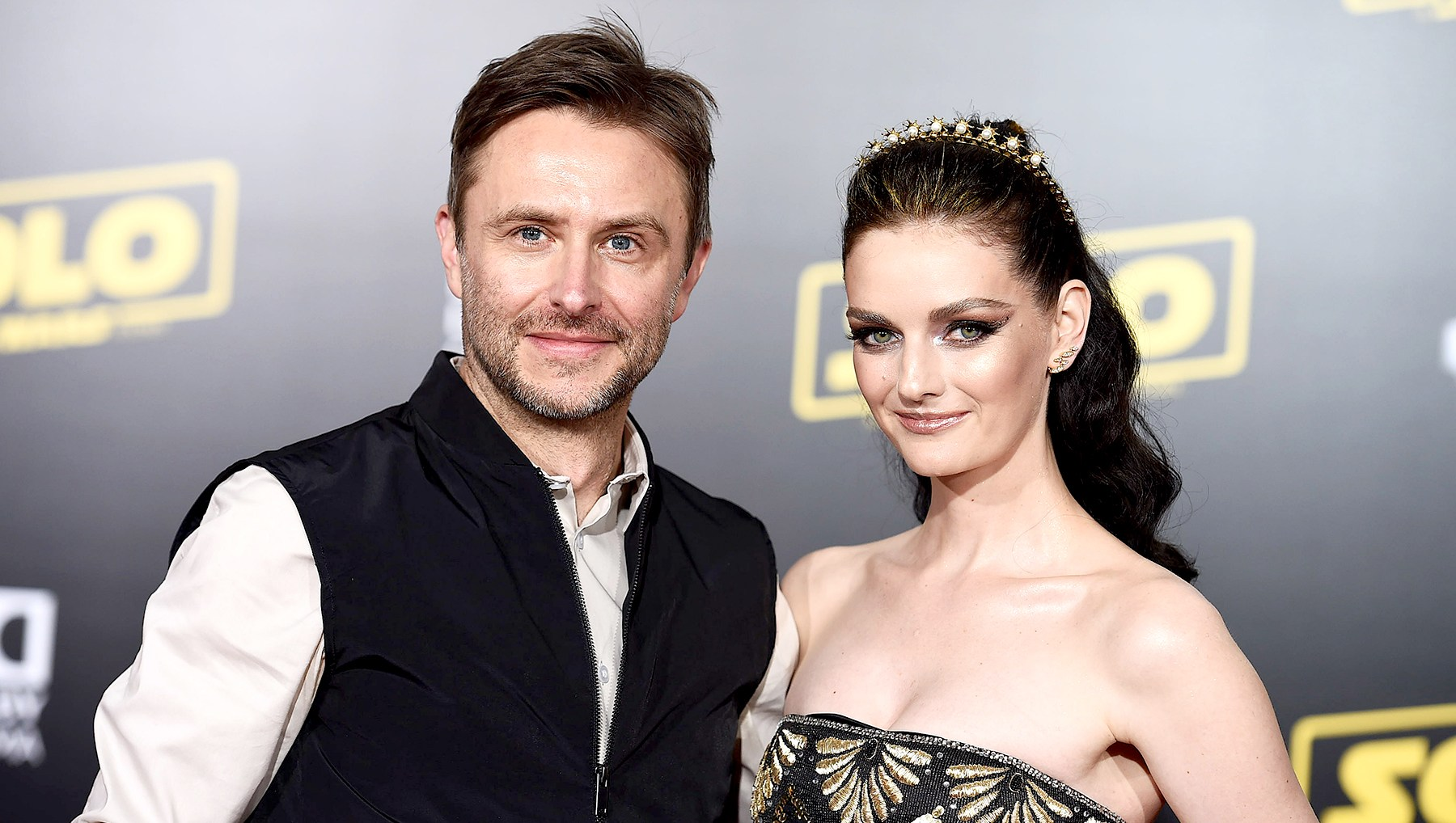 Lydia-Hearst-defends-Chris-Hardwick