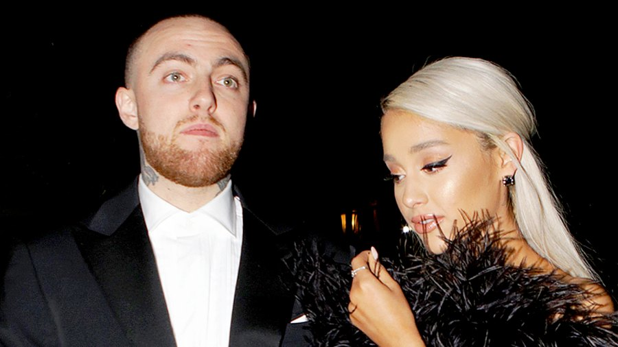 Mac-Miller-and-Ariana-Grande