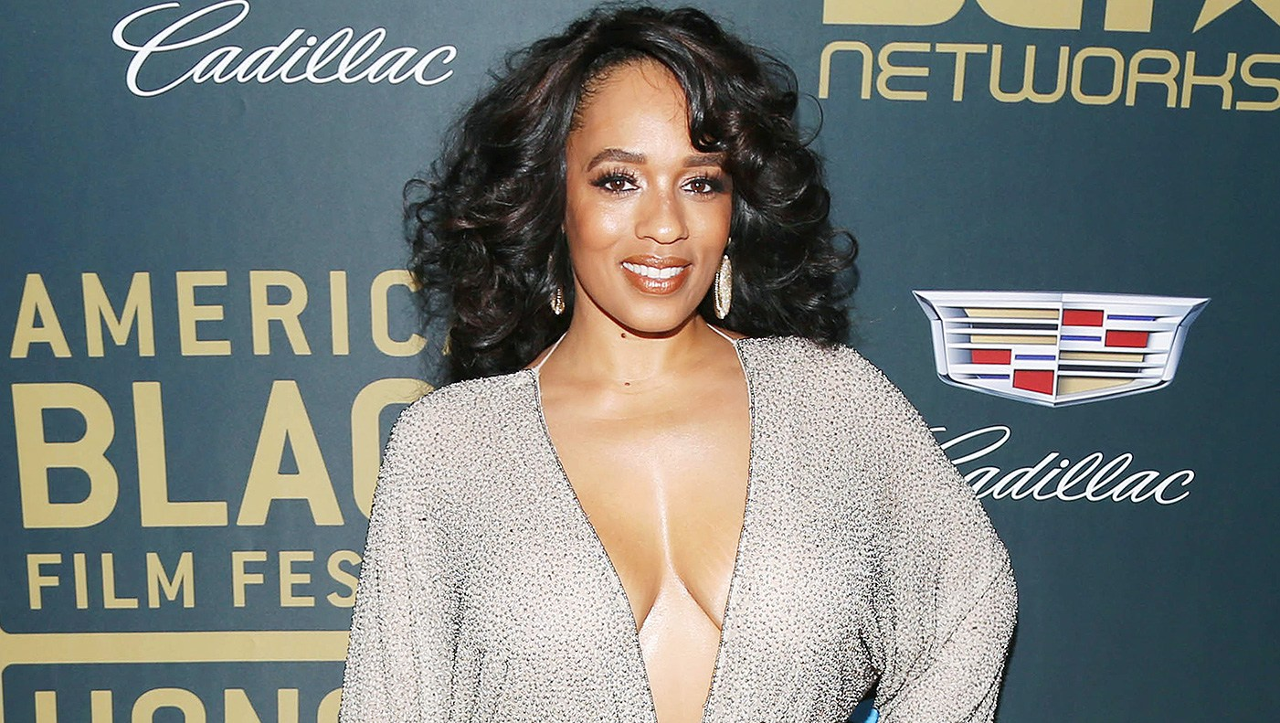 Melyssa Ford, Car Accident