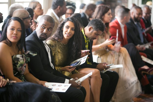 Image result for pusha t wedding