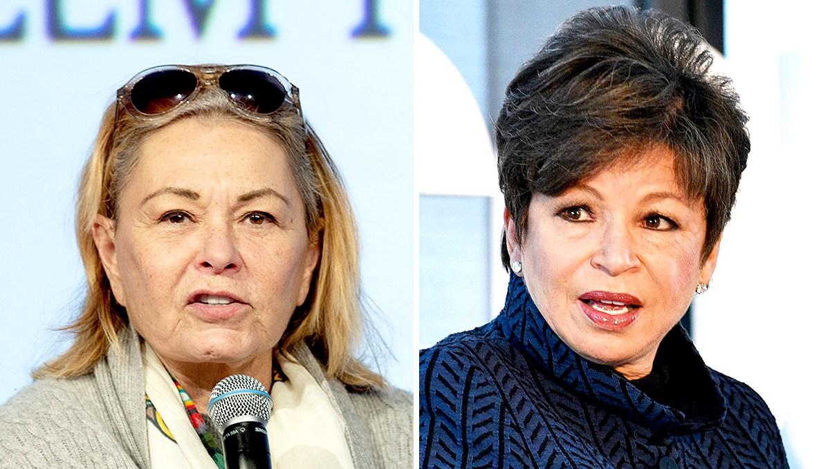 Roseanne-Barr-Valerie-Jarrett