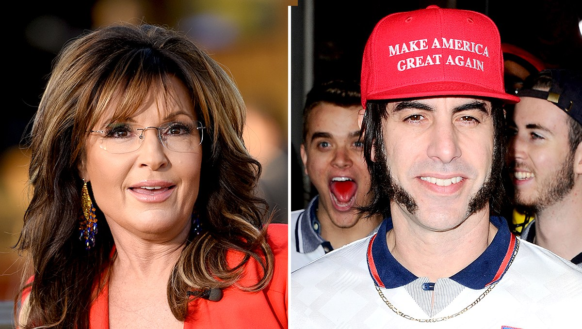 Sarah-Palin-and-Sacha-Baron-Cohen
